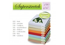Plachta SUPERSTRETCH
