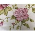 Smotanová ruža 40x180cm/140x180cm