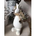 Zajac dekoračný